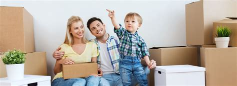 moving house mortgage saskatoon mortgage broker kirk muyres mortgage associate moving house mortgage