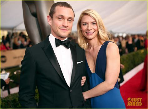claire danes vince vaughn claire danes is pregnant expecting second child with hugh