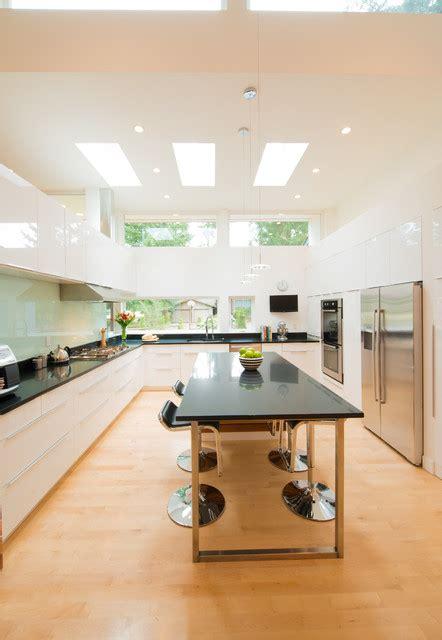 kitchen designers seattle sammamish kitchen remodel contemporary kitchen