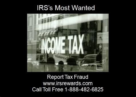 Court Records Service Scam Irs S Most Wanted Report Tax Fraud Court Bars