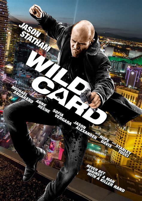 subtitle indonesia film wild card watch wild card online 2015 full movie free 9movies tv