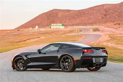 Zr1 Corvette Price by 2019 Corvette Zr1 Price Build Black Base Gallery