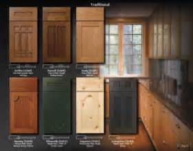 refacing kitchen cabinet doors ideas classic kitchen cabinet refacing door styles