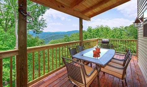 Cabins For You Gatlinburg Tennessee by Cabins For You Gatlinburg Tn Resort Reviews Resortsandlodges