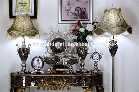 Western Decor Wholesale by Usa Cow Boy Wholesale Western Decor With Bronze Buy