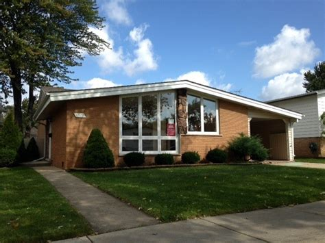 niles houses for sale niles illinois reo homes foreclosures in niles illinois search for reo properties