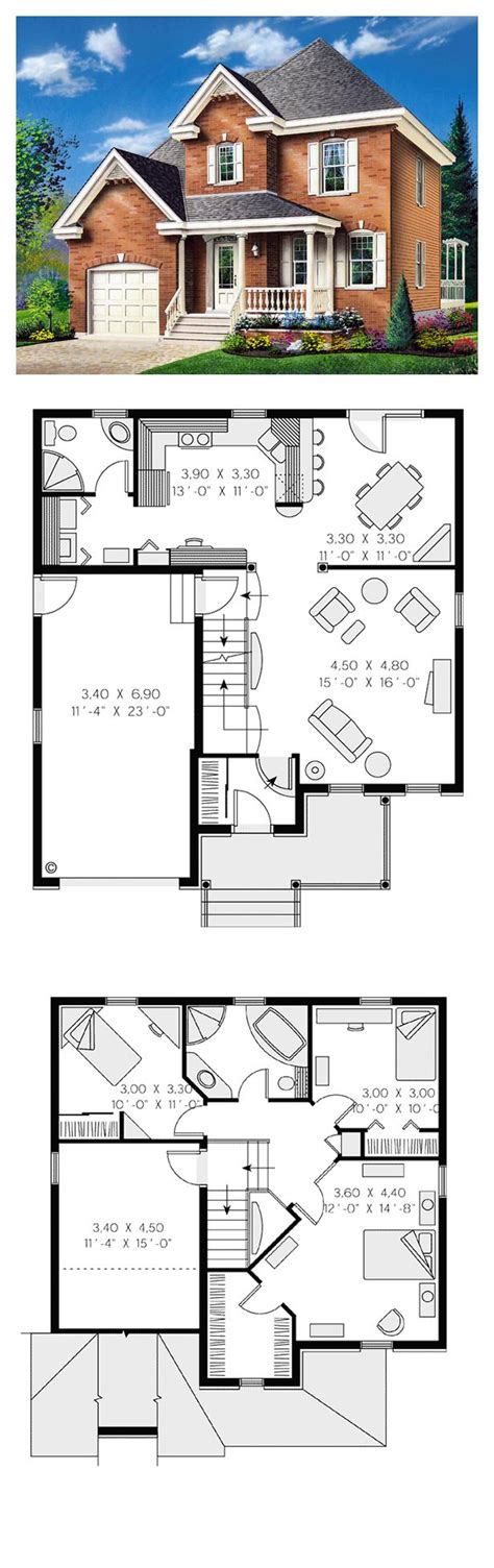 colony homes floor plans southern colonial house plans small plantation french