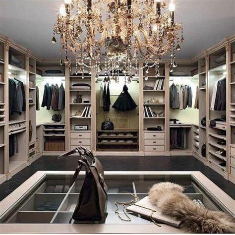 Begehbarer Kleiderschrank Einrichtung by Ankleidezimmer Einrichten Tipps Tricks Und Inspirationen