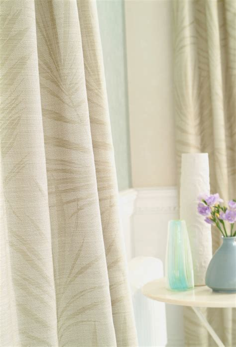 how to choose fabric for curtains how to choose window treatment fabrics