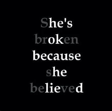 Broken Quotes I D by Best 25 Sad Quotes Ideas On Feeling Sad
