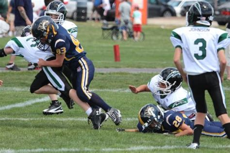 charger youth football 17 best images about pop warner football on
