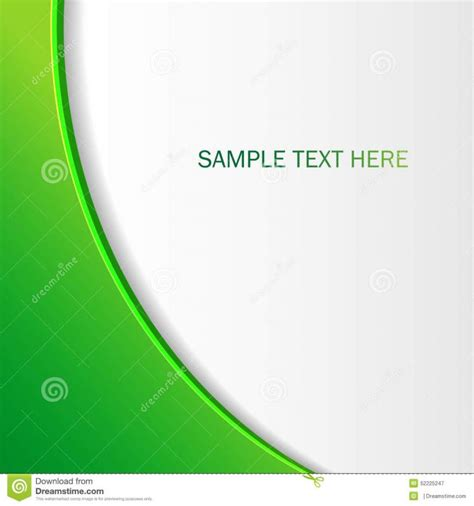 id card background template blank id card template template business