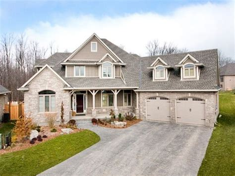 plan 62668dj modern farmhouse with angled 3 car garage 17 best images about homes on pinterest 3 car garage
