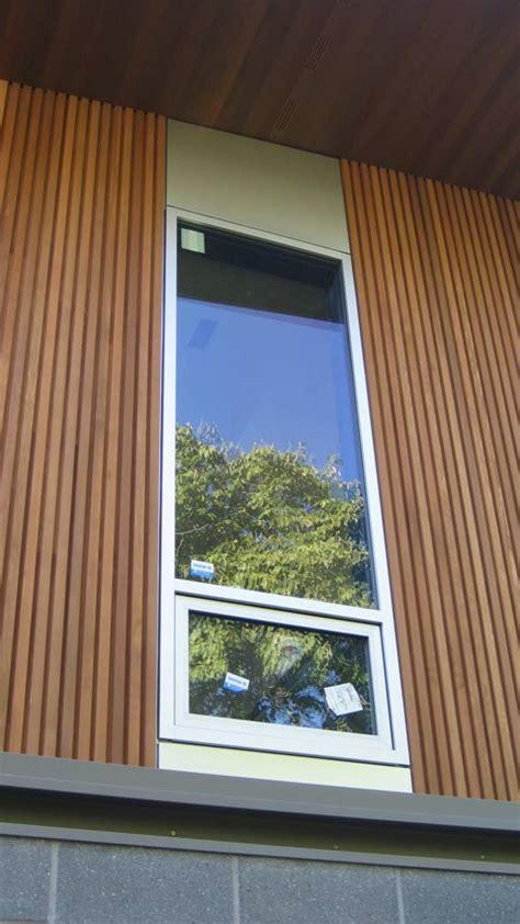 vertical siding house vertical cedar siding quotes