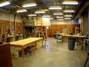 Wood shop teds woodoperating plans woodoperating pattern