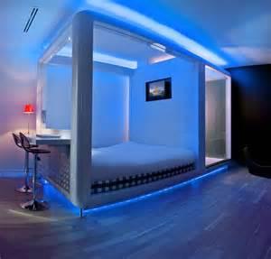 design hotels amsterdam qbic hotels