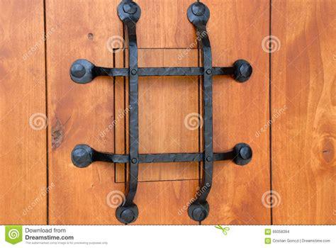 Front Door With Peephole Door Peephole Height Lift Door Height U0026 Door Peephole Height U0026 Children