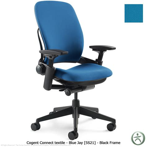 Steelcase Desk Chair by Steelcase Leap Chair Steelcase Leap Ergonomic Office Chair