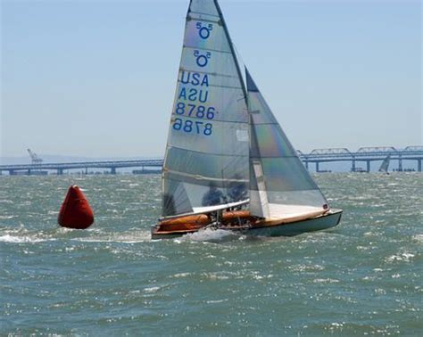 vallejo boat trailer rental used boats for sale oodle marketplace