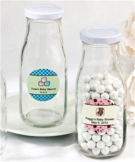 Vintage Baby Shower Favors by 1000 Images About Personalized Baby Shower Favors On