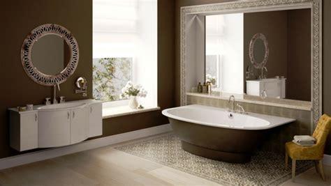 diy badezimmerspiegel ideen 50 badspiegel ideen f 252 r eine interessante badgestaltung