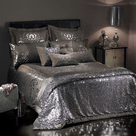 A Sparkle 3 by Duvet Covers 3