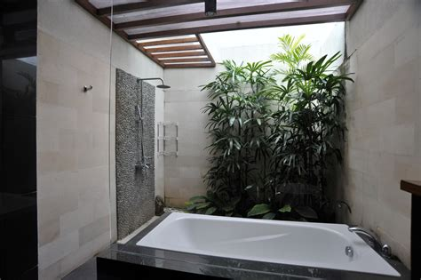Ideas For Bathroom Flooring rumah cantik home