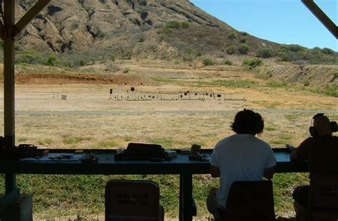 hawaii gun shops kaneohe gun shop news
