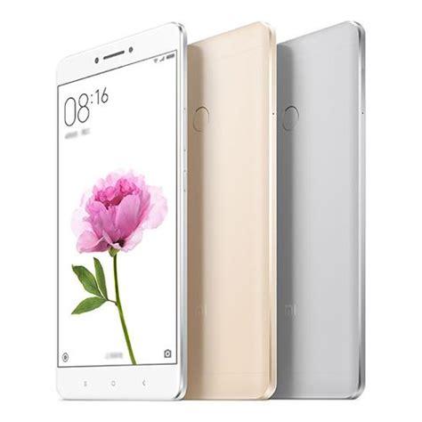 Soft Anticrack Xiaomi Mi Max 6 44 Inch Soft C Diskon xiaomi max 6 44 inch fhd 3gb 32gb miui v8 smartphone silver
