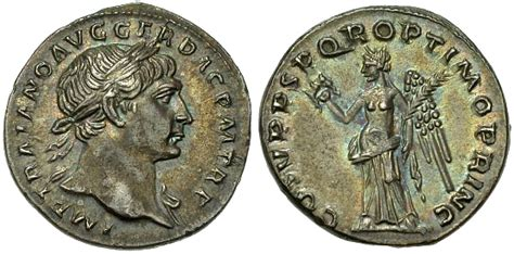 forum ancient coins newhairstylesformen2014 com trajan numiswiki the collaborative numismatics project