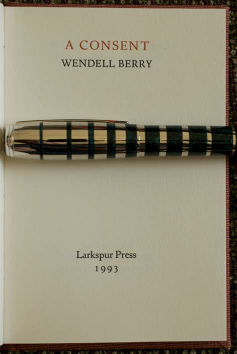 wendell berry port william novels stories the civil war to world war ii nathan coulter andy catlett early travels a world lost a place on earth stories the library of america books port william titles by wendell berry published by the
