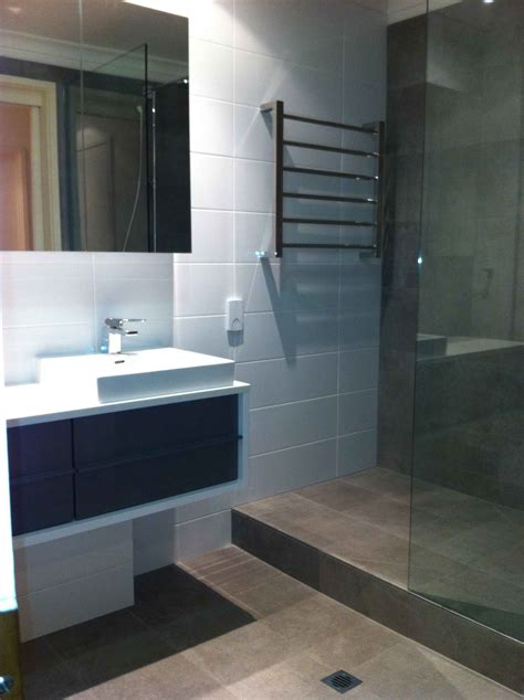 bathroom store melbourne beautiful bathrooms renovations and kitchens renovations