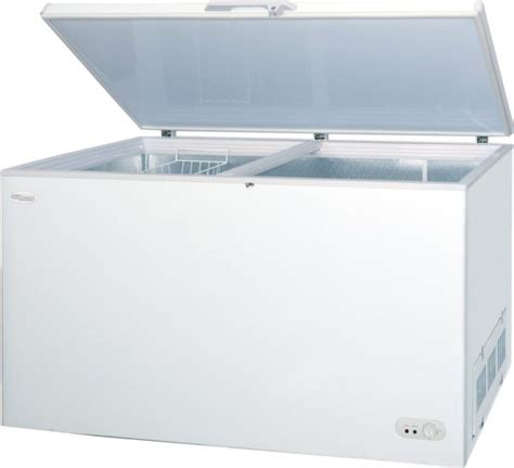 buy general chest freezer sgf644e in dubai uae