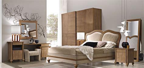 da letto stilema prezzi camere da letto classiche stilema idee per il design