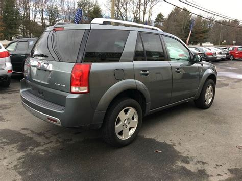 kelley blue book classic cars 2007 saturn vue electronic throttle control service manual 2007 saturn vue v6 awd 2007 saturn vue base awd 4dr suv 3 5l v6 5a in south