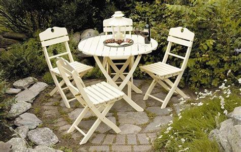 tavoli da giardino pieghevoli in plastica tavoli da giardino pieghevoli tavoli da giardino