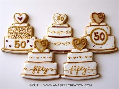 wedding anniversary ideas nyc 46 best images about 50th anniversary on nyc