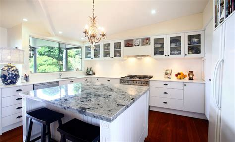 kitchen designers sunshine coast kitchen designers sunshine coast kitchen renovations
