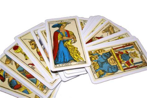 tarot ljubavni 28 ljubavni tarot oznaka tarot centar tarot