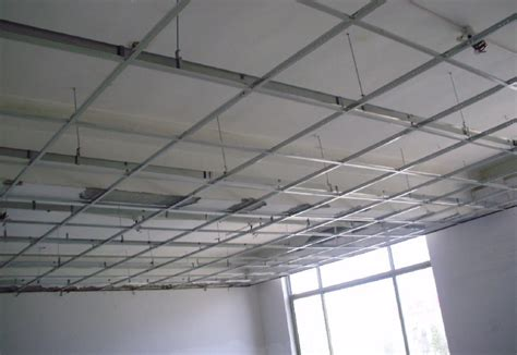 Ceiling Board Hangers by Metal Ceiling T Grid Ceiling Tiles Hanging System Buy Ceiling Tiles Hanging System Metal