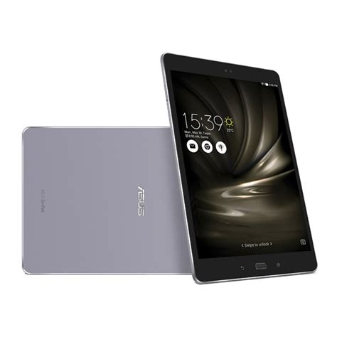 Hp Asus Tab Malaysia Asus Zenpad 3s 10 Z500kl Tablets Asus Malaysia