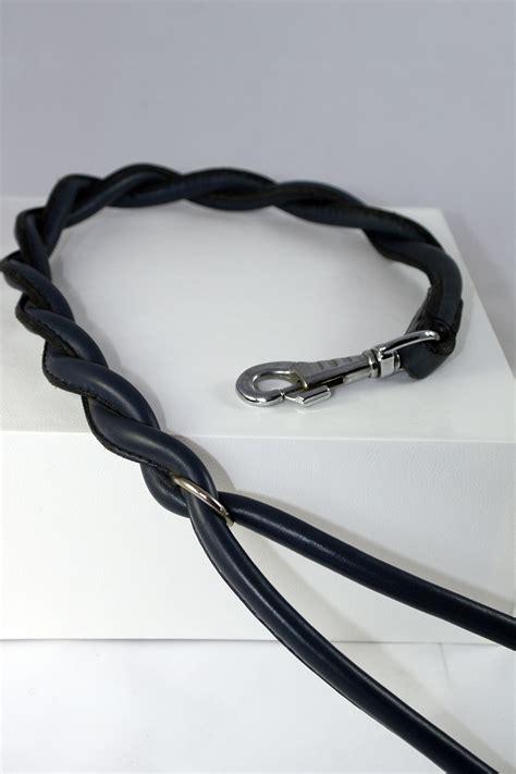 Handmade Leashes - handmade leather leashes 28 images pass handmade