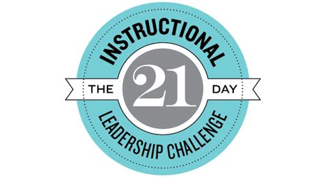 the 21 day productivity challenge learn how to supercharge your productivity with easy strategies that don t require superhuman willpower and liters of coffee 21 day challenges volume 3 ebook eduleadership justin baeder on principal performance