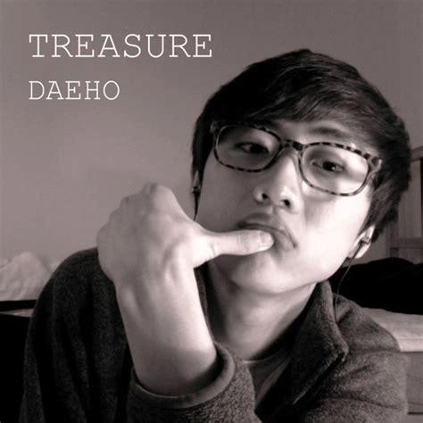 download mp3 bruno mars treasure free bursalagu free mp3 download lagu terbaru gratis bursa