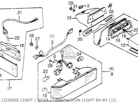 murphy switch wiring diagram murphy wiring diagram site