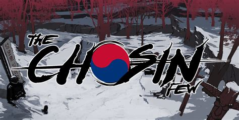 evil rises in korea the hunt for chosin s lost treasure a novel books the chosin few by forward instinct