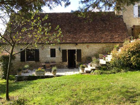 Lave Vaisselle Noir 765 by Location Gites Perigord Noir Dordogne 24 224