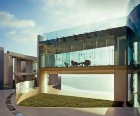 Wallace Home Design Center Glass Houses Architectural Design By Wallace E
