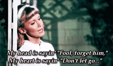 film quotes grease grease movie quotes funny quotesgram