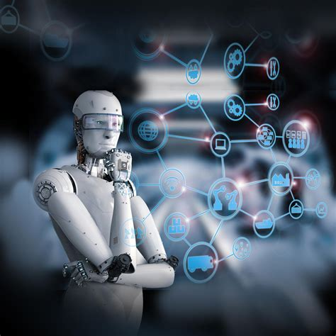 Artificial Intelligence by Artificial Intelligence Construction Technology S Next